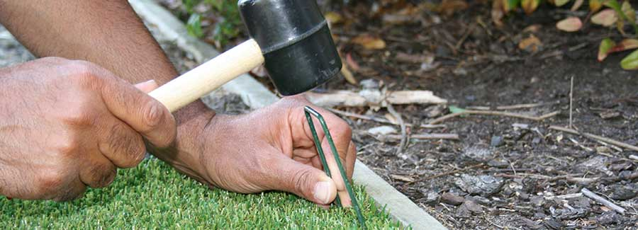 clark-rubber-5-reasons-why-artificial-grass-is-perfect-for-your-backyard-web