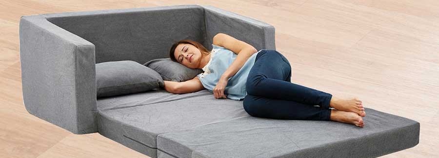 sleeping-solutions-for-unexpected-guests-web