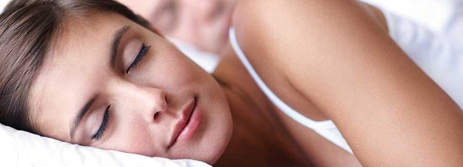 clark-rubber-3-benefits-of-getting-a-good-night-sleep-web